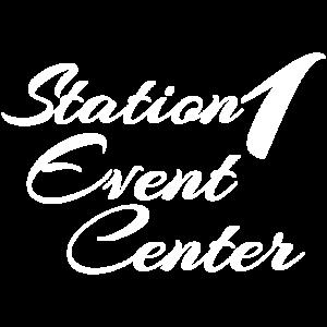 Station 1 Event Center